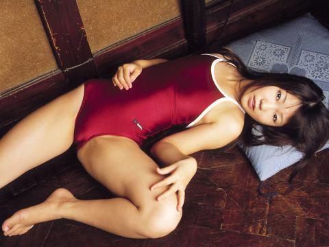 yuki_fujisaki1515.jpg