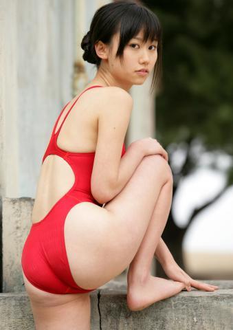 yuki_kimura_idl339.jpg