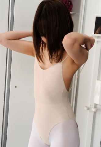 yuki_moriyama_nk185_086.jpg
