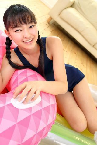 yukiko_kojima1155.jpg