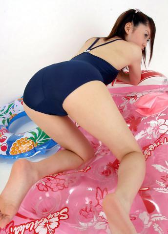 yuna_himekawa1033.jpg