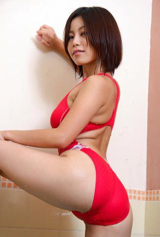 yuna_mizusawa_dgc1041.jpg