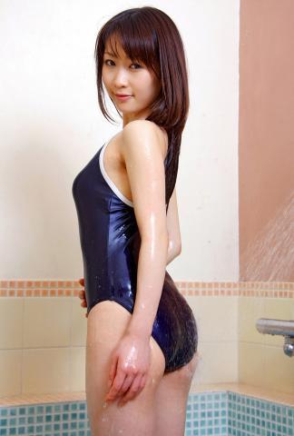 yuri_naruse_dgc1038.jpg