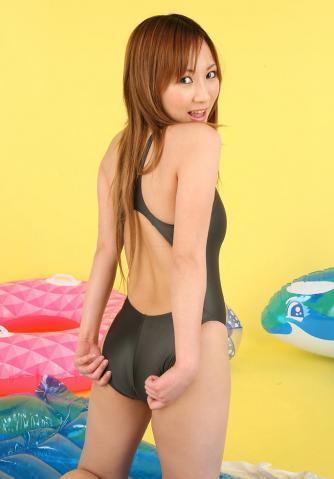 yurika_nakamura1028.jpg