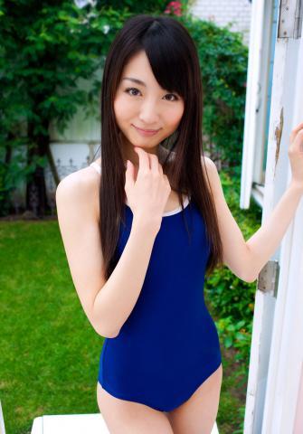 yurino_sakurai1021.jpg