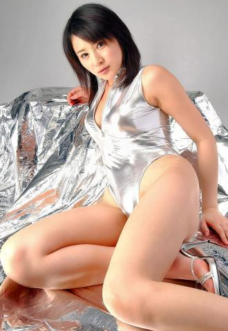yuu_tejima482.jpg