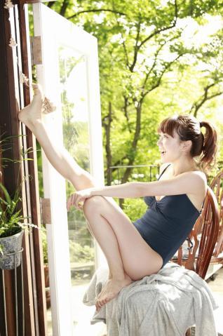 yuuko_ooshima09.jpg