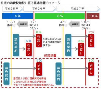kyuhu[1]_convert_20140130194133