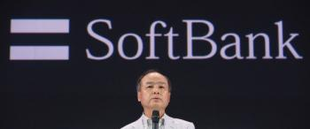 n-SOFTBANK-large570[1]_convert_20140131192809