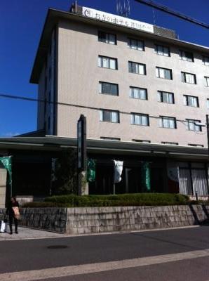 ホテル写真_convert_20141112201540