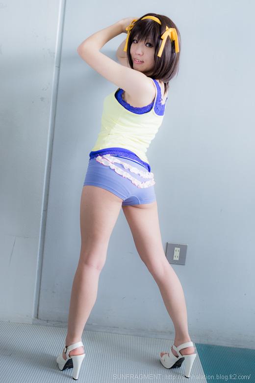 20120506_akira_01_09.jpg