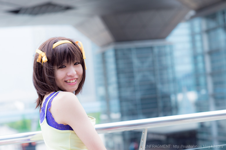20120506_akira_02_10.jpg