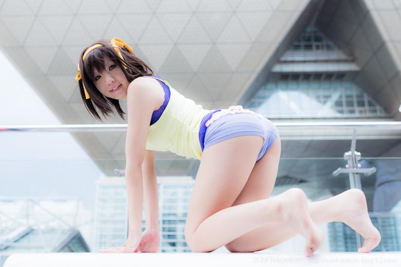20120506_akira_02_30.jpg