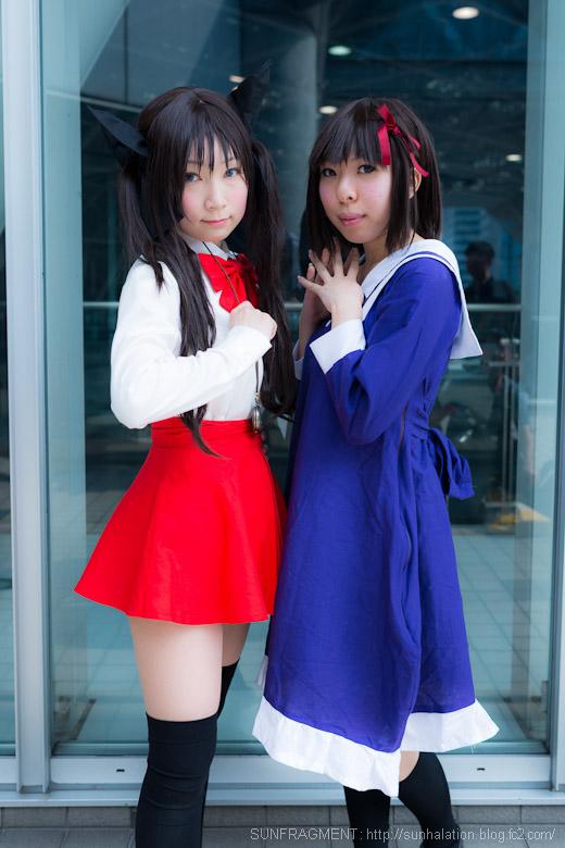 20120506_fate_01.jpg