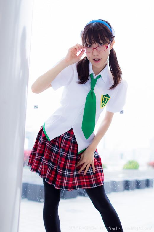 20120506_kei_06.jpg