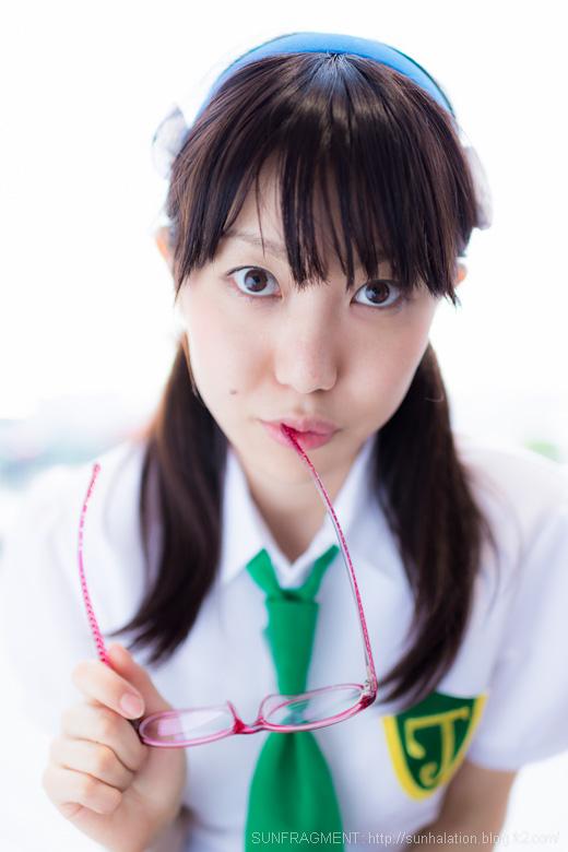 20120506_kei_13.jpg