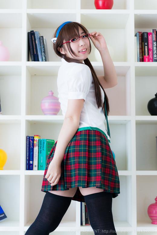 20120513_makyu_16.jpg