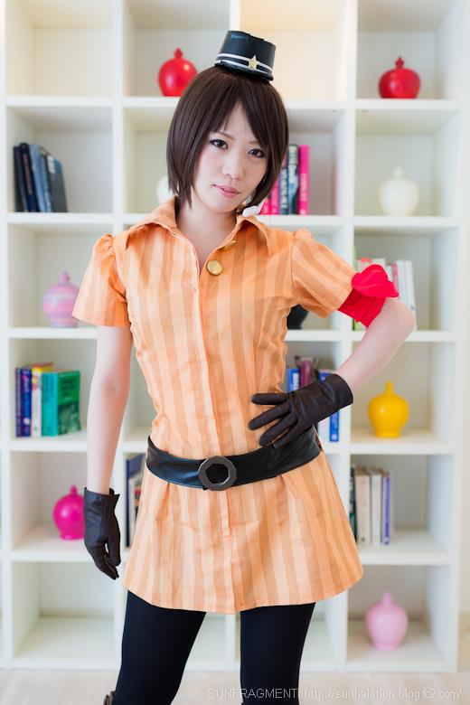 20120513_marika_01.jpg