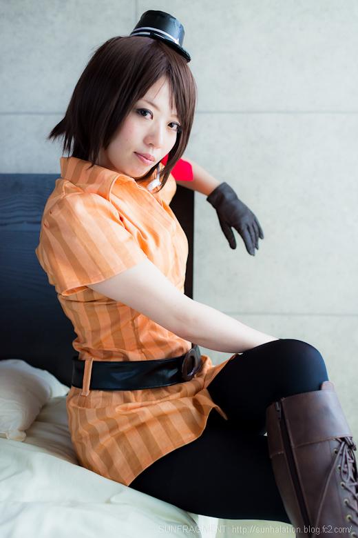 20120513_marika_10.jpg