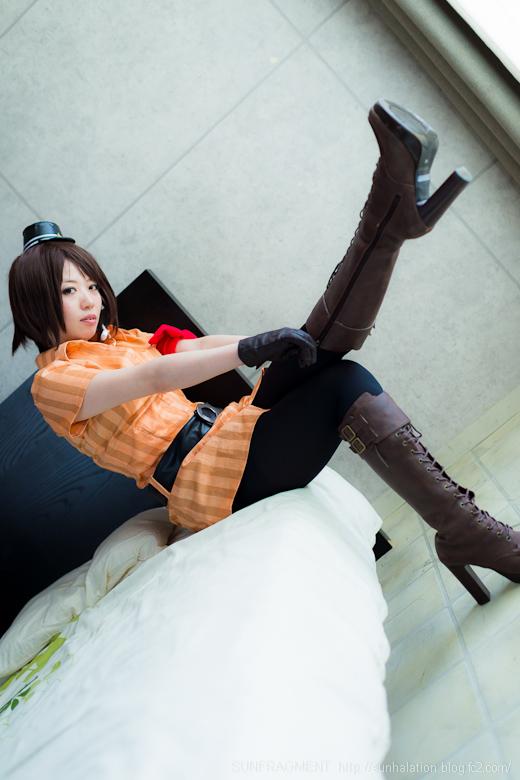 20120513_marika_15.jpg