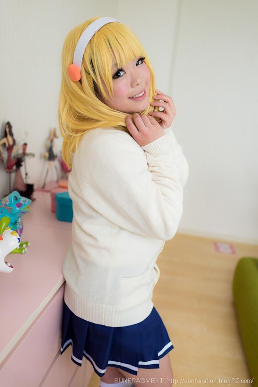 20120513_niko_04.jpg