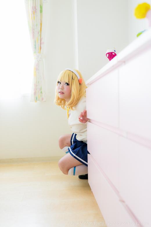20120513_niko_10.jpg