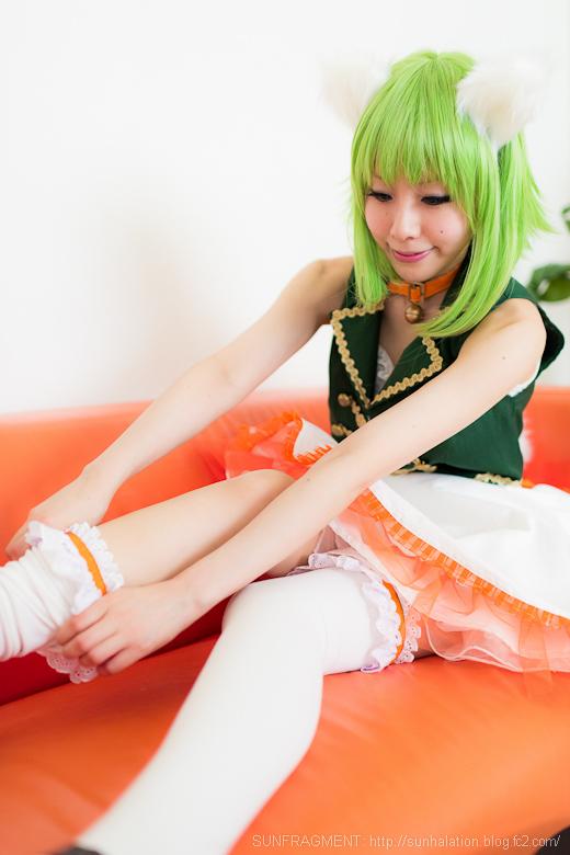 20120513_nina_08.jpg