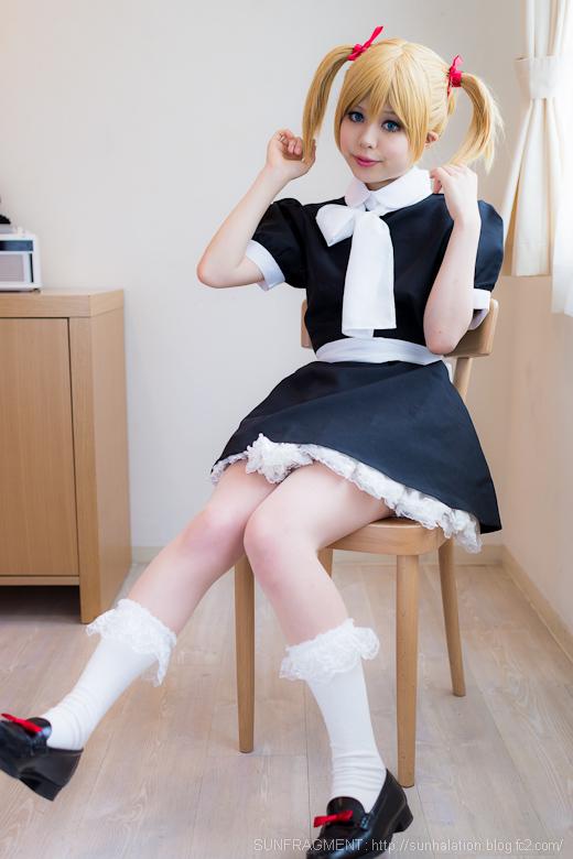 20120513_tukikage_01.jpg