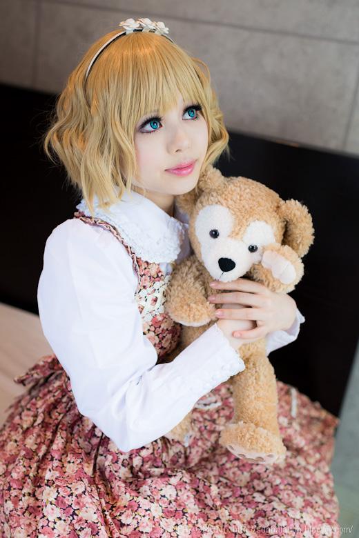20120513_tukikage_02_02_02.jpg