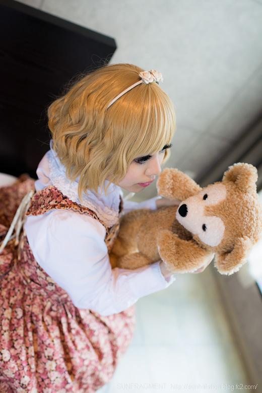 20120513_tukikage_02_02_08.jpg