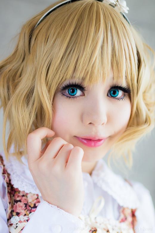 20120513_tukikage_02_02_15.jpg