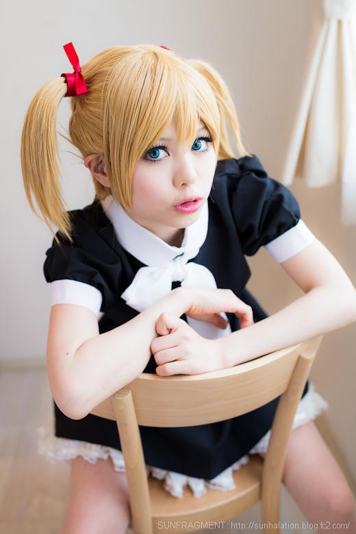20120513_tukikage_04.jpg