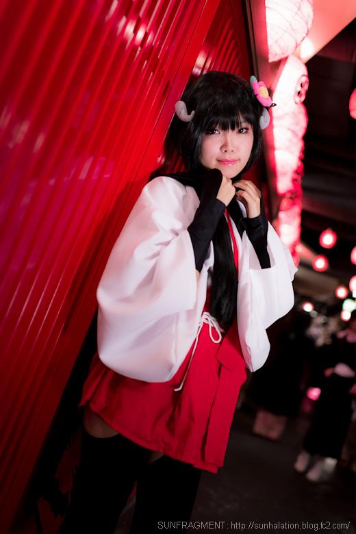 20120520_yosakura_01_15.jpg