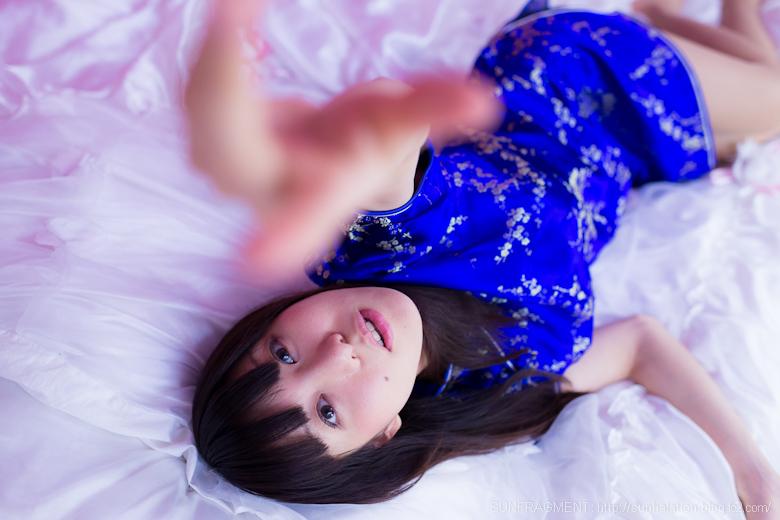 20120529_01_01.jpg