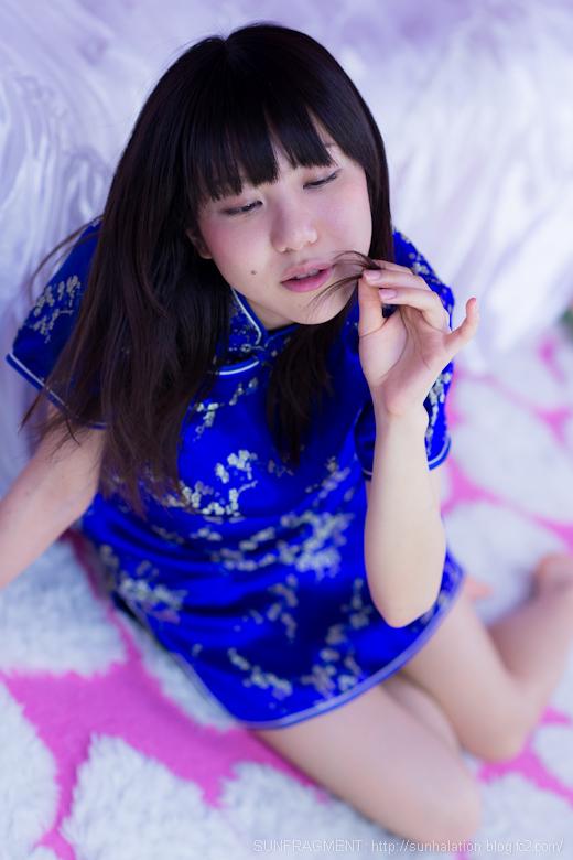 20120529_01_13.jpg