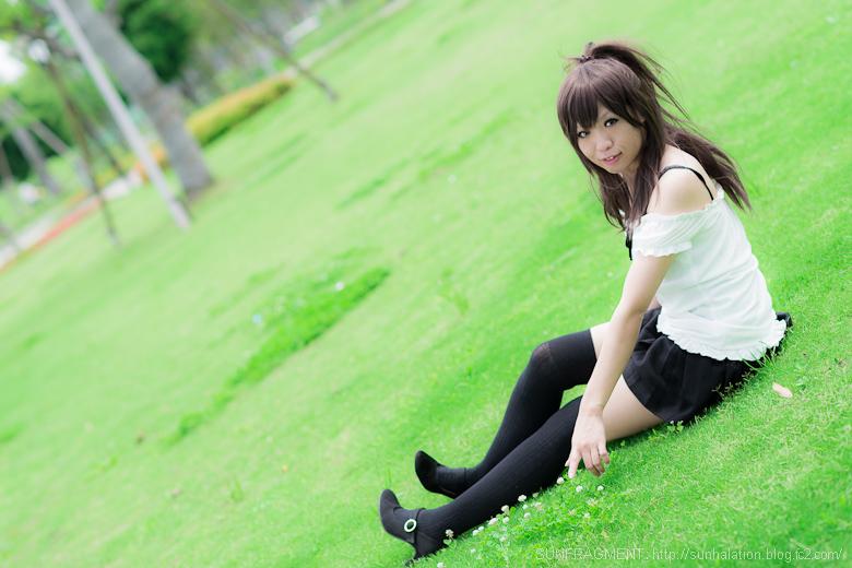 20120624_03_01.jpg