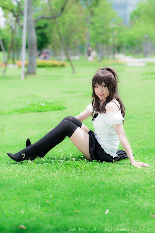 20120624_03_05.jpg