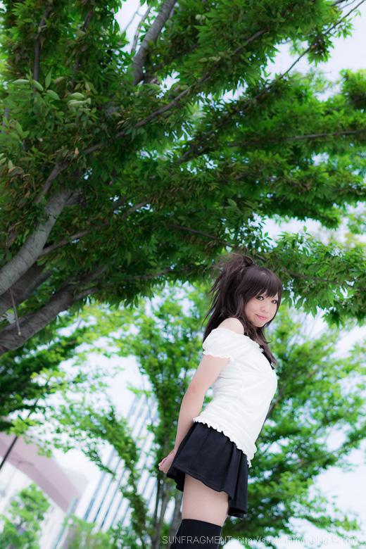 20120624_03_13.jpg