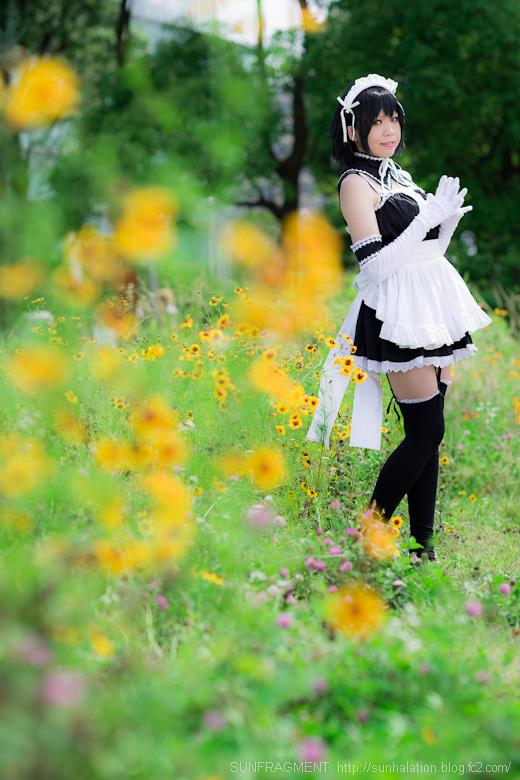 20120624_04_11.jpg