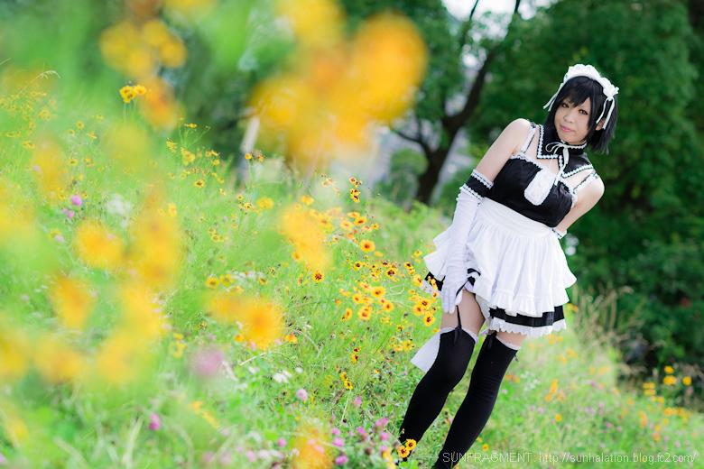 20120624_04_15.jpg