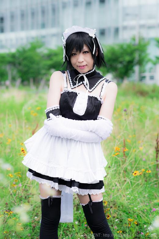 20120624_04_20.jpg
