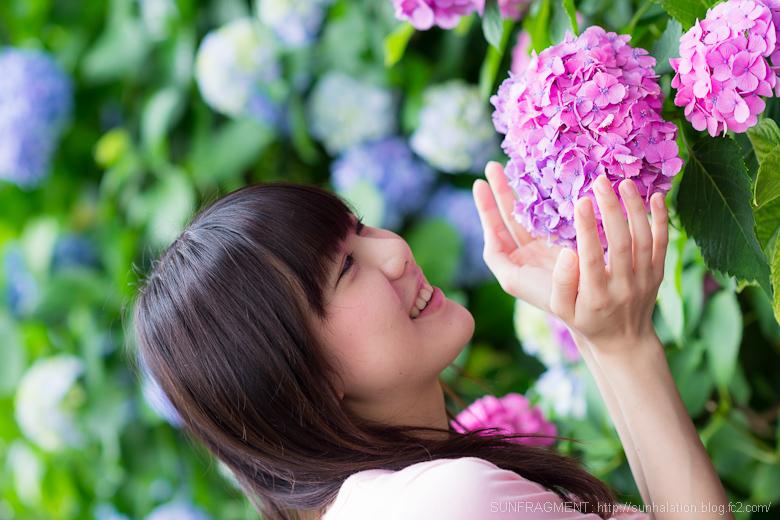 20120629_04_01.jpg