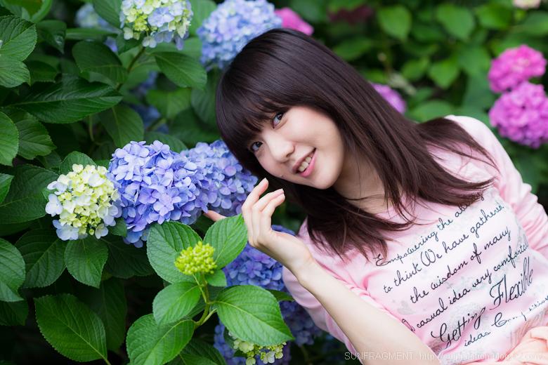 20120629_04_04.jpg