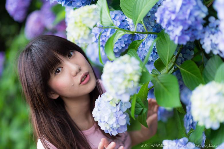 20120629_04_07.jpg