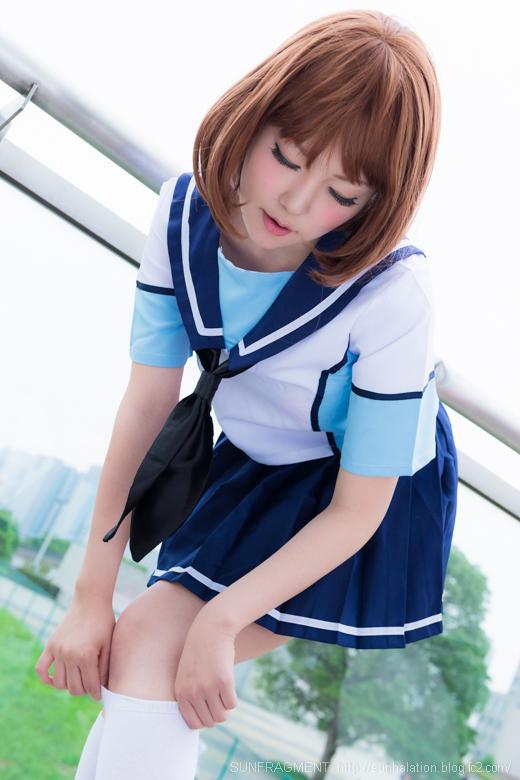20120722_07_10.jpg