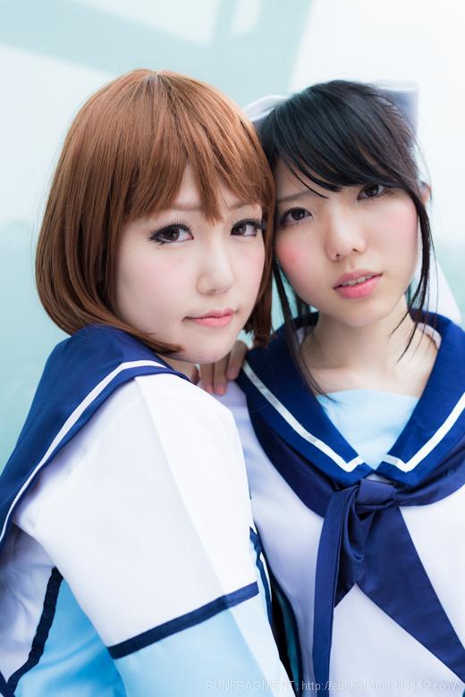 20120722_09_12.jpg