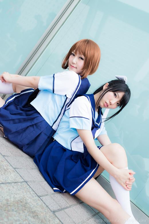 20120722_09_14.jpg