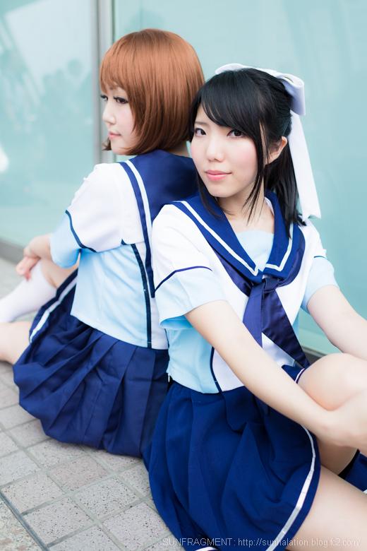 20120722_09_16.jpg