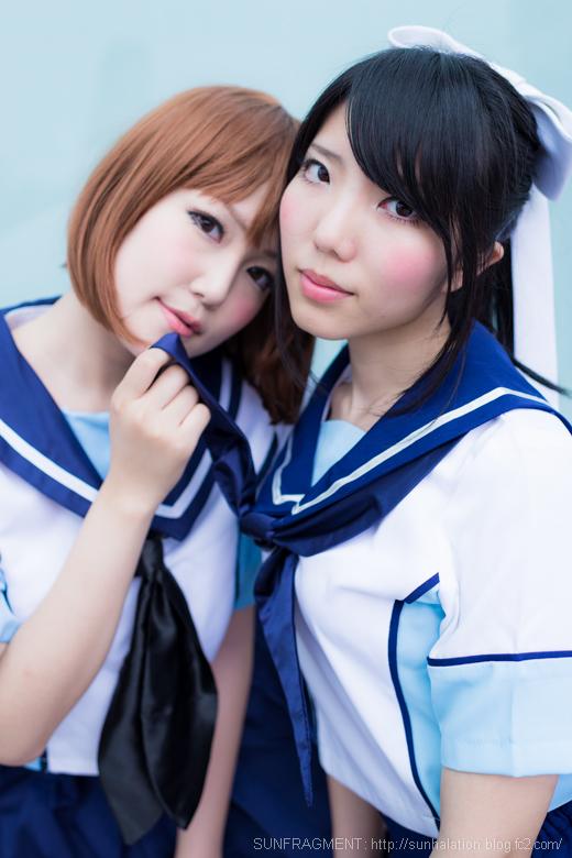 20120722_09_26.jpg