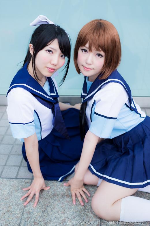 20120722_09_27.jpg